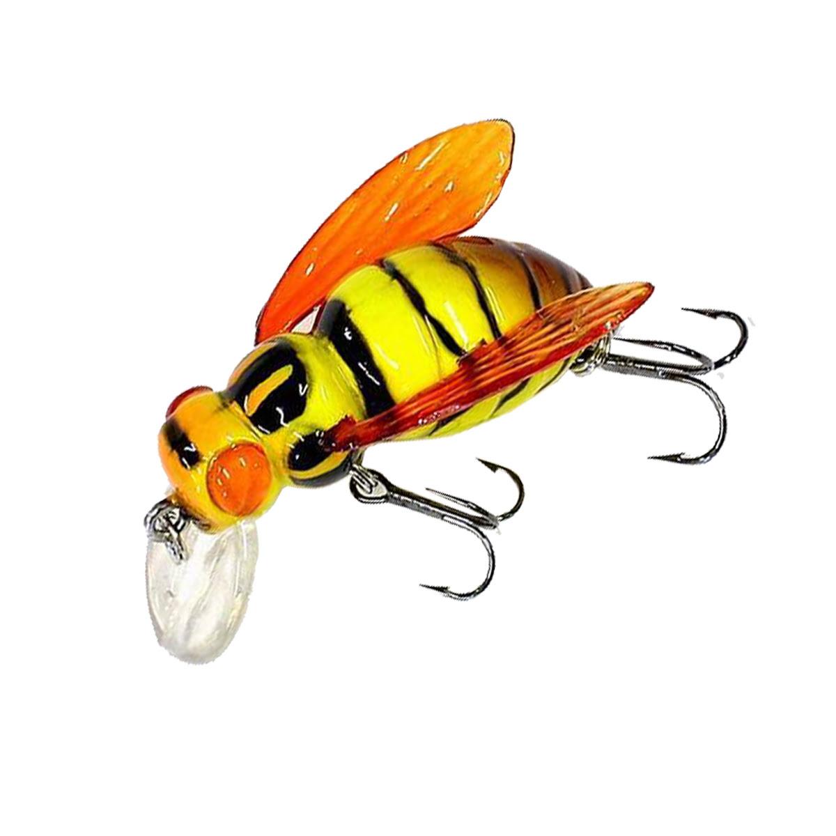 River2sea Bee NK40 Suni Yem- Renk BC01
